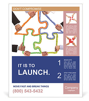 0000081275 Poster Template