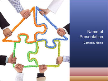 0000081275 PowerPoint Template