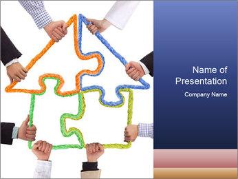 0000081275 PowerPoint Template - Slide 1