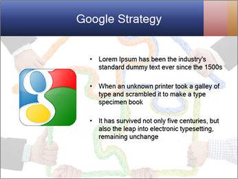 0000081275 PowerPoint Template - Slide 10