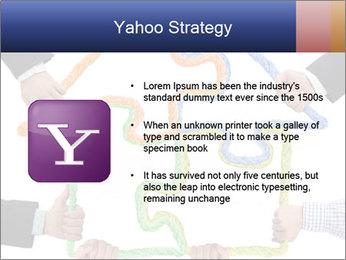 0000081275 PowerPoint Template - Slide 11