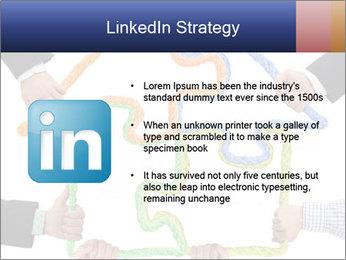 0000081275 PowerPoint Template - Slide 12