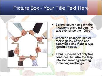 0000081275 PowerPoint Template - Slide 13