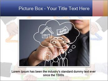 0000081275 PowerPoint Template - Slide 15