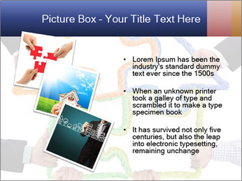 0000081275 PowerPoint Template - Slide 17