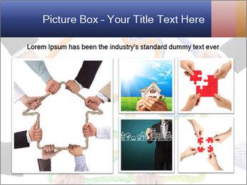 0000081275 PowerPoint Template - Slide 19