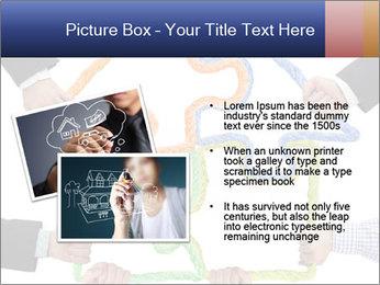 0000081275 PowerPoint Template - Slide 20
