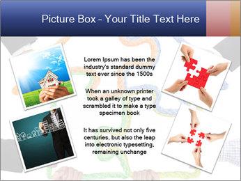 0000081275 PowerPoint Template - Slide 24