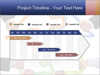 0000081275 PowerPoint Template - Slide 25