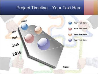 0000081275 PowerPoint Template - Slide 26