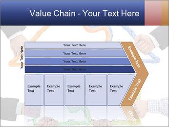 0000081275 PowerPoint Template - Slide 27