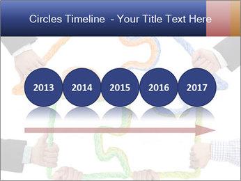 0000081275 PowerPoint Template - Slide 29