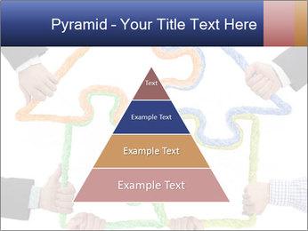 0000081275 PowerPoint Template - Slide 30