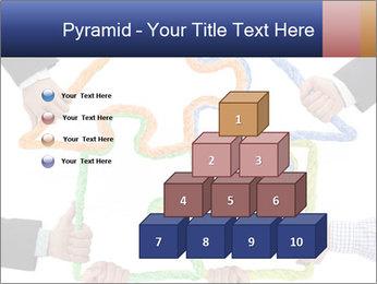 0000081275 PowerPoint Template - Slide 31