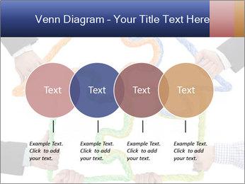 0000081275 PowerPoint Template - Slide 32