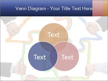 0000081275 PowerPoint Template - Slide 33