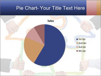0000081275 PowerPoint Template - Slide 36