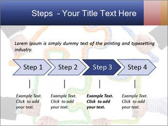 0000081275 PowerPoint Template - Slide 4
