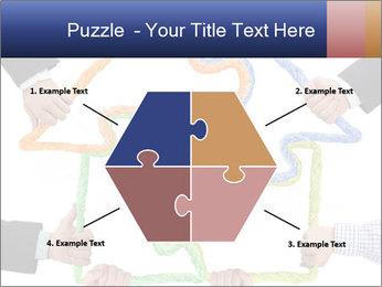 0000081275 PowerPoint Template - Slide 40