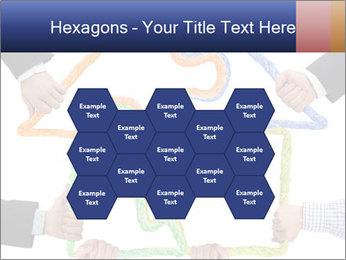 0000081275 PowerPoint Template - Slide 44