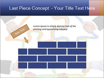 0000081275 PowerPoint Template - Slide 46