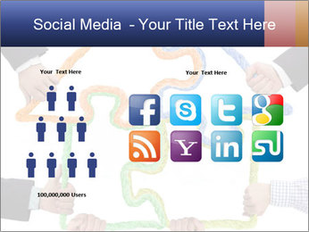 0000081275 PowerPoint Template - Slide 5
