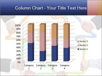 0000081275 PowerPoint Template - Slide 50