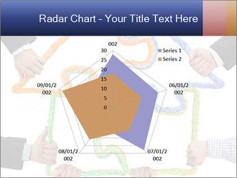 0000081275 PowerPoint Template - Slide 51