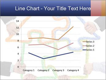 0000081275 PowerPoint Template - Slide 54