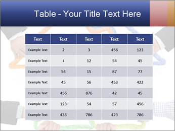 0000081275 PowerPoint Template - Slide 55