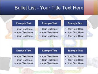 0000081275 PowerPoint Template - Slide 56