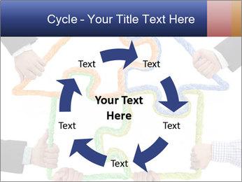 0000081275 PowerPoint Template - Slide 62