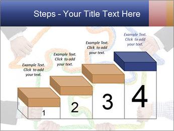 0000081275 PowerPoint Template - Slide 64