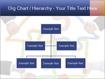 0000081275 PowerPoint Template - Slide 66