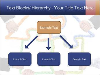 0000081275 PowerPoint Template - Slide 69