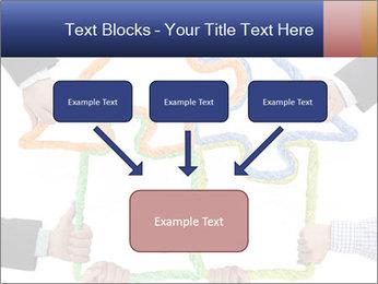 0000081275 PowerPoint Template - Slide 70