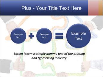 0000081275 PowerPoint Template - Slide 75