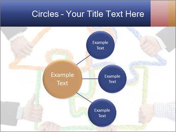 0000081275 PowerPoint Template - Slide 79