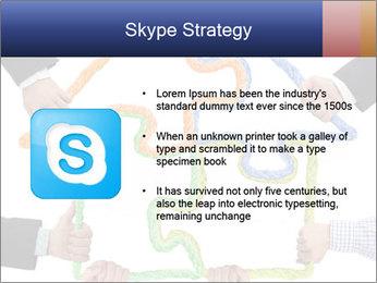 0000081275 PowerPoint Template - Slide 8