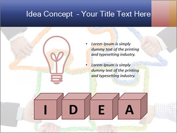 0000081275 PowerPoint Template - Slide 80