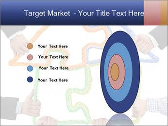 0000081275 PowerPoint Template - Slide 84