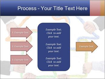 0000081275 PowerPoint Template - Slide 85