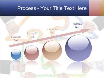 0000081275 PowerPoint Template - Slide 87