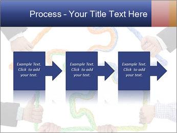 0000081275 PowerPoint Template - Slide 88