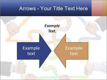 0000081275 PowerPoint Template - Slide 90