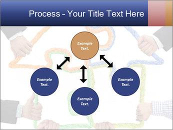 0000081275 PowerPoint Template - Slide 91