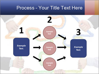 0000081275 PowerPoint Template - Slide 92