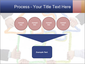 0000081275 PowerPoint Template - Slide 93