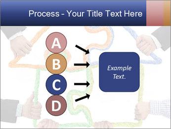 0000081275 PowerPoint Template - Slide 94