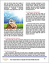 0000081275 Word Template - Page 4